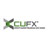 cufx-thumb