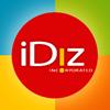 idiz-thumb-2
