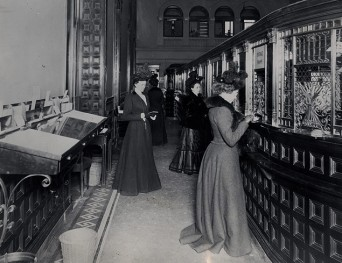 Fifth_Avenue_Bank,_New_York_1900